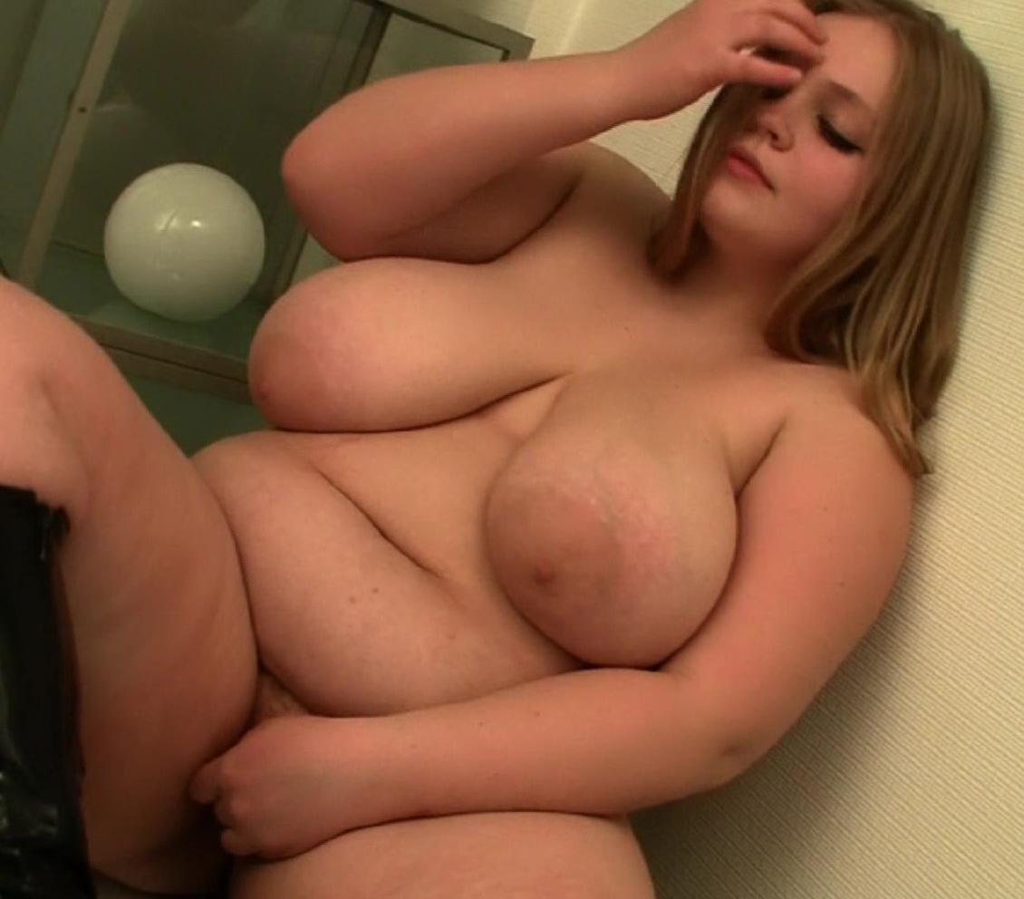 Big Boobs Teen Creampie